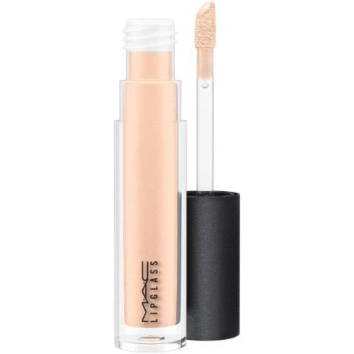 MAC Cosmetics Lipglass C-Thru