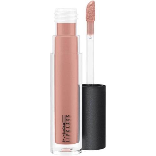MAC Cosmetics Lipglass Spite