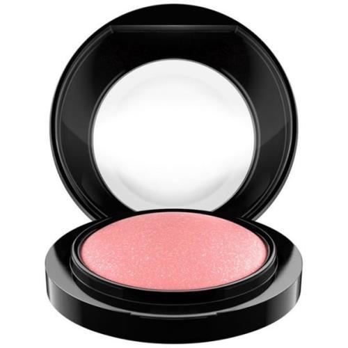 MAC Cosmetics Mineralize Blush Dainty