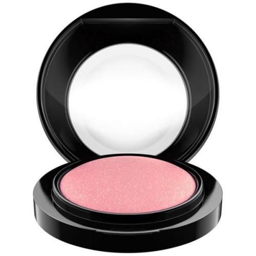 MAC Cosmetics Mineralize Blush Gentle