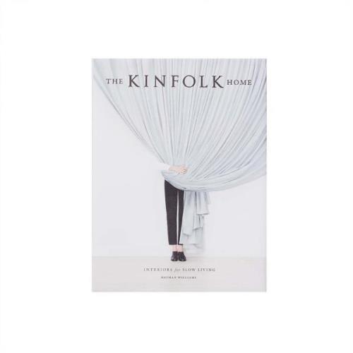 Kinfolk Home