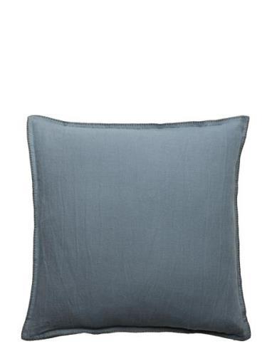 Day home Lino Kuddfodral 100% Linne 60x60 cm